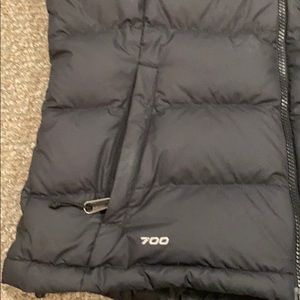 The North Face Jackets & Coats - Northface Puff vest